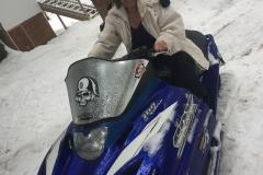 snowmobile marlaIMG_7555