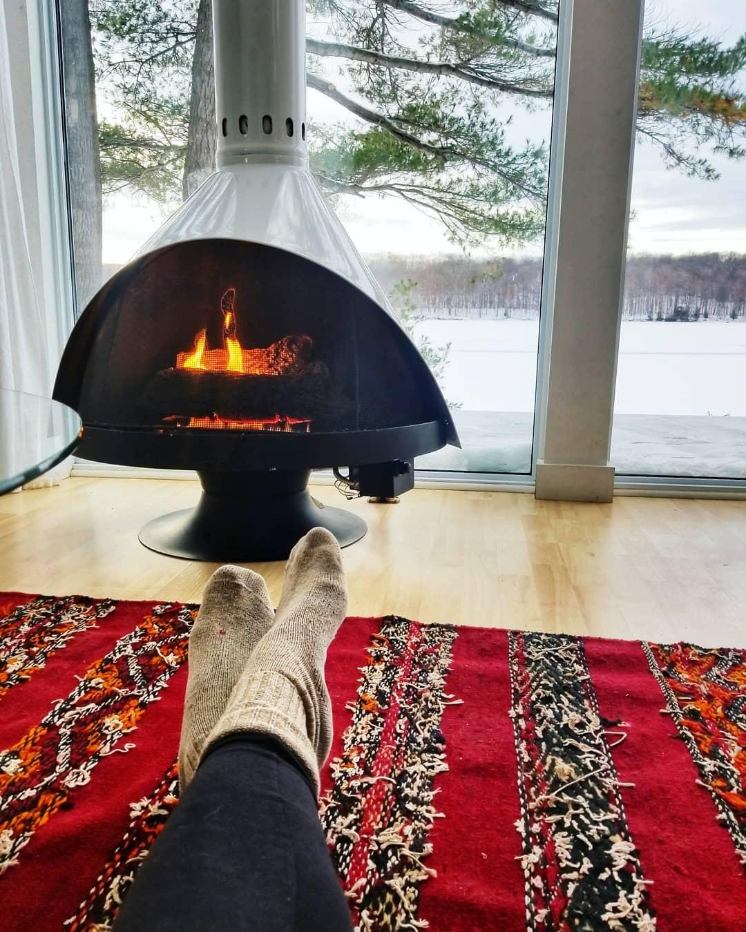 The Best Websites to Book a Homey Getaway